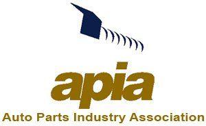 APIA-300x184-320w