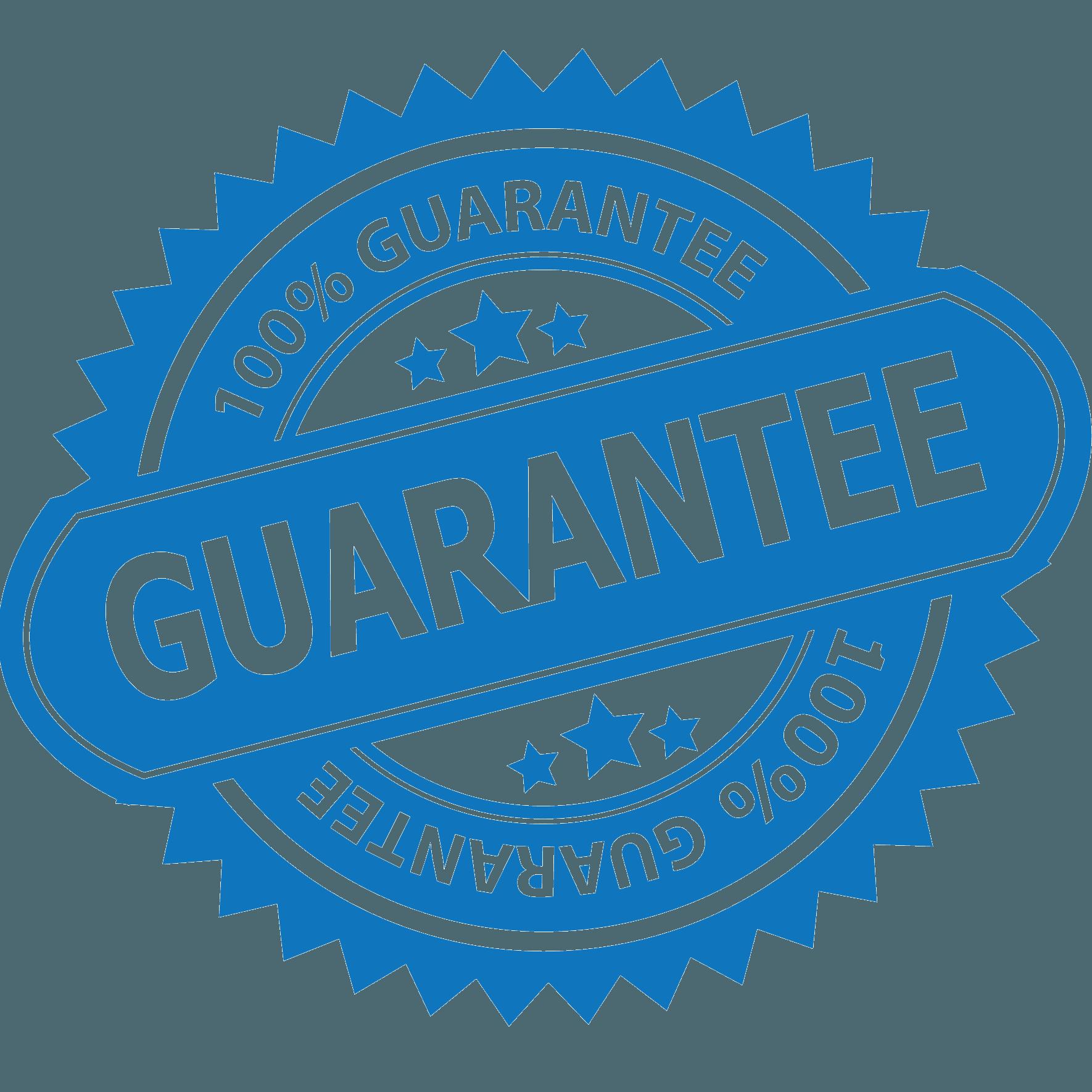 Auto-Parts-Otago-icon-1770x1770-358w