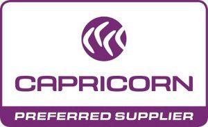 capricon-300x184-320w